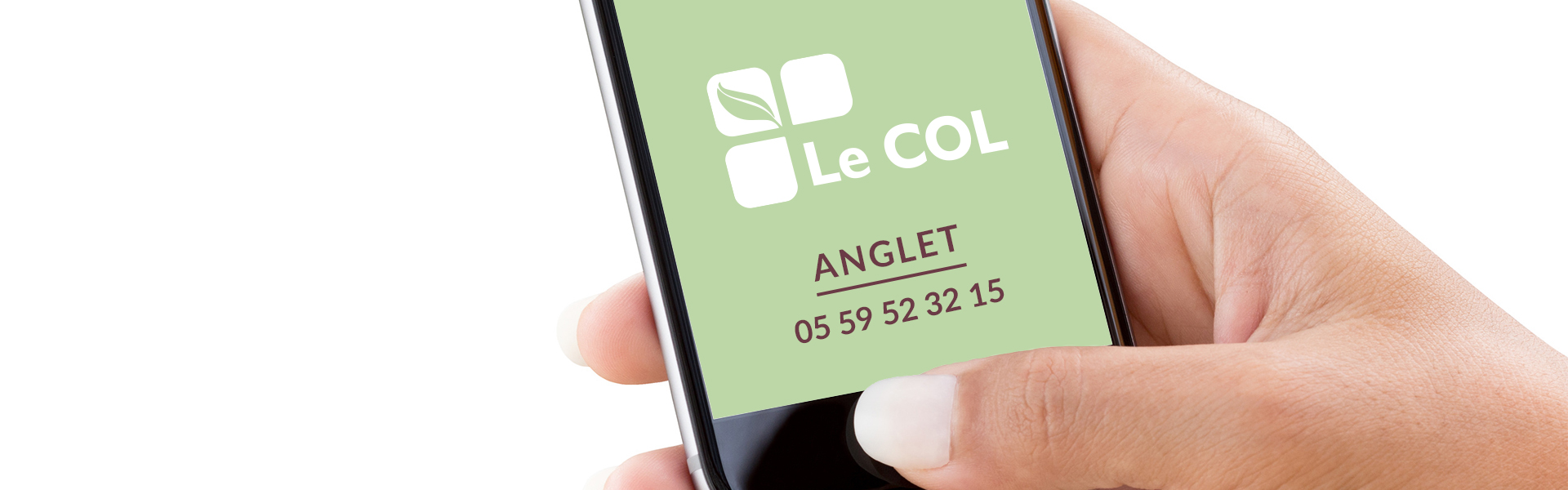Le-col-bandeau-page-contact-anglet