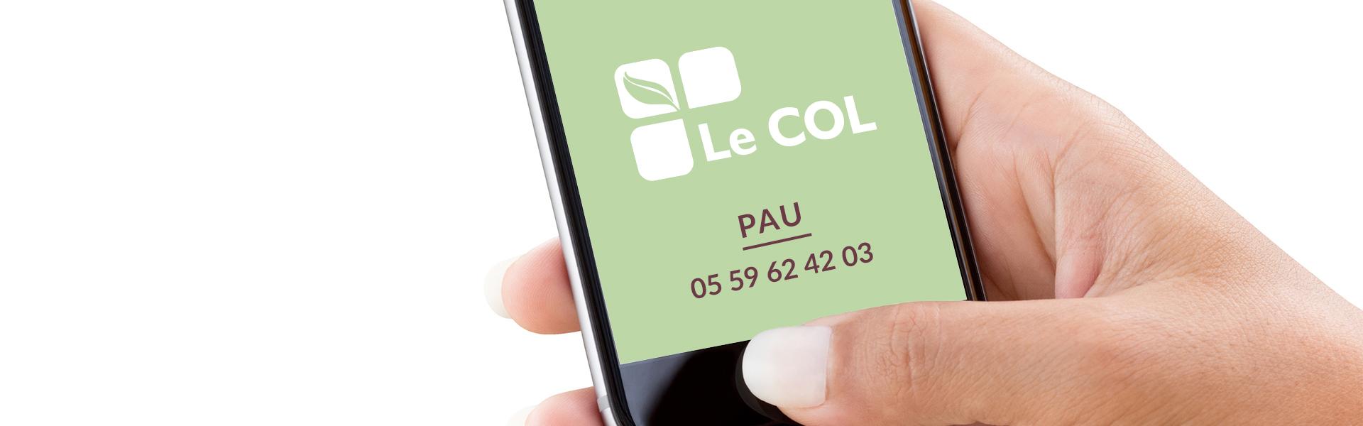 Le-col-bandeau-page-contact-pau